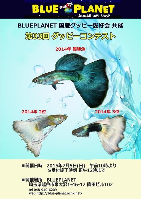 2015-spring01.jpg